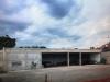 Sucre - Locales Industriales y Galpones
