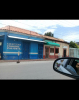 Sucre - Locales Comerciales