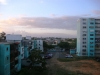 Ciudad Guayana - Apartamentos