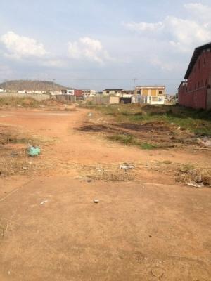 Terreno de Oportunidad en Villa Betania
