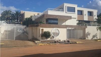 Casa en Chilemex