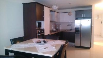 Apartamento en urbanización villa Granada Residencias Altolar