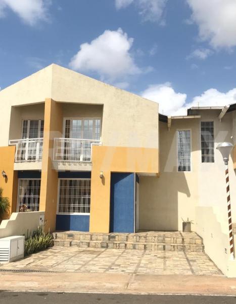 Ciudad Guayana - Casas o TownHouses