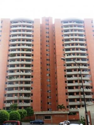 Apartamento en Santa Mónica, Caracas