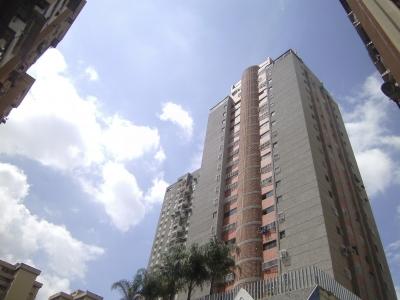 Residencias San Juan