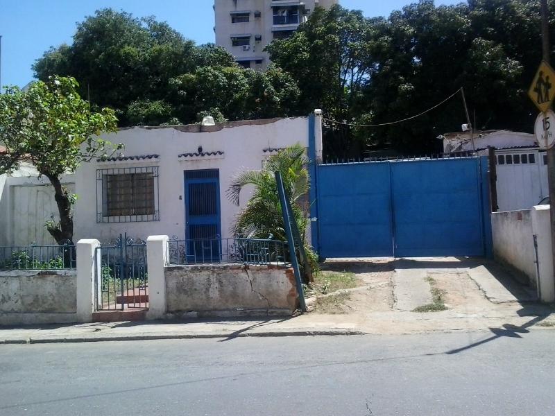 Caracas - Libertador - Terrenos y Parcelas