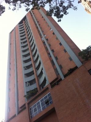 Apartamento en VILLA PARAISO