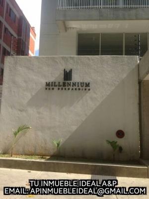 Millennium San Bernardino
