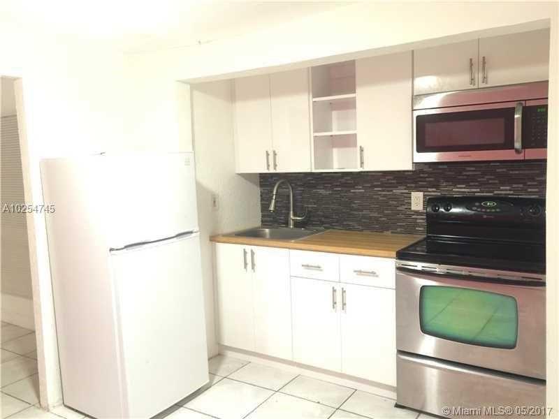 Muebles de cocina usados nicaragua - Muebles cocina usados ...