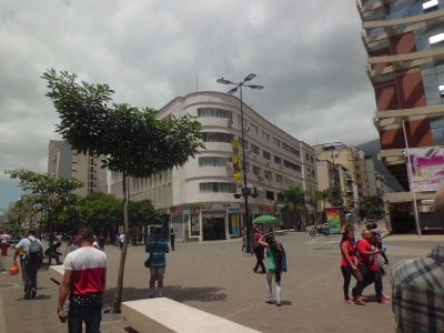 Local comercial. Sabana Grande. 270 m2