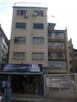 Venta de Apartamento en La Paz Caracas