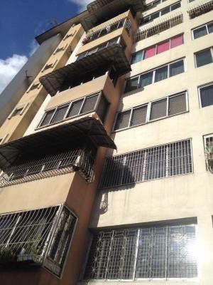Acogedor Apartamento En Sabana Grande