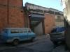 Caracas - Libertador - Locales Industriales y Galpones