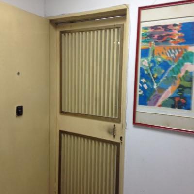 Practica y muy bien ubicada Oficina, Esquina Cipreses a Hoyo, Avenida Lecuna, Caracas, Distrito Capital