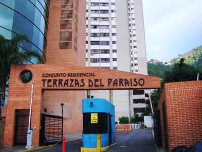 Conjunto Residencial Terrazas del Paraiso