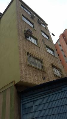 Comodo Apartamento en La Paz