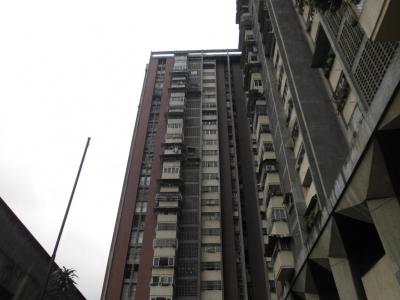 Edificio Parque Caracas