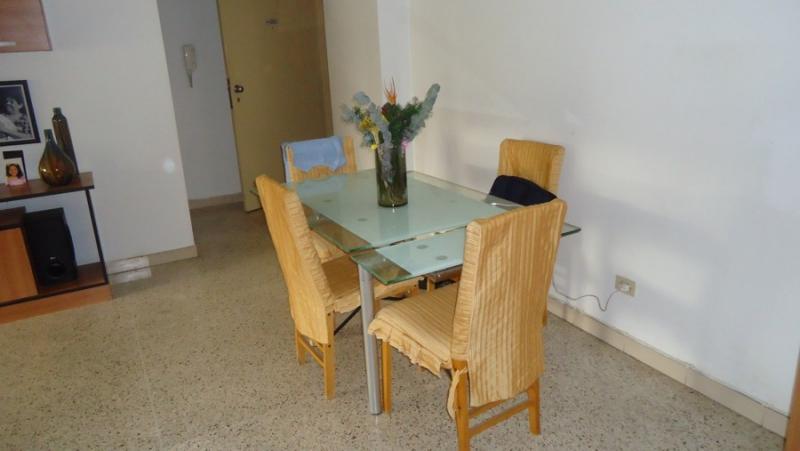 Apartamento a la Venta en Santa Teresa