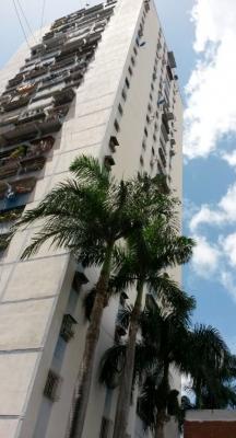 Av- Intercomunal El Valle. Urb. San Andrés, Caracas