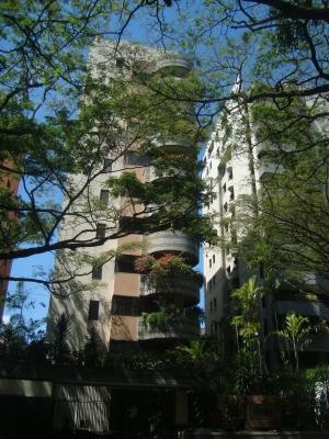 Exclusivo Apartamento en LA FLORIDA