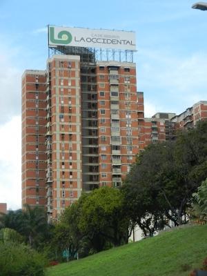 Venta de Apartamento en Mariperez, precio de oportunidad