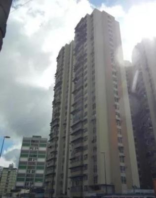 Apartamento de San Martin