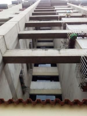 GRAN OPORTUNIDAD EN EL OESTE DE CARACAS BELLO APARTAMENTO