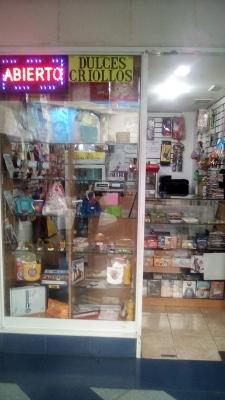 Venta Local Comercial Casa Bera La Candelaria Caracas