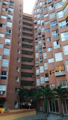 HERMOSO APARTAMENTO - Urbanización Colinas de Santa Mónica
