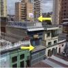 Caracas - Libertador - Edificios