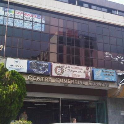 Local Comercial en Montalban!!!