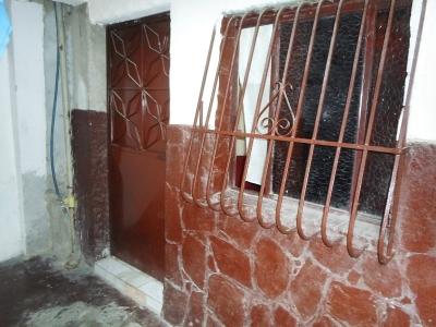 Venta casa tipo anexo Las Brisas San José del Ávila Caracas