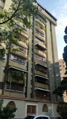 Apartamento en Venta Montalban