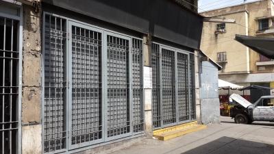 Local Comercial En Venta San Martin