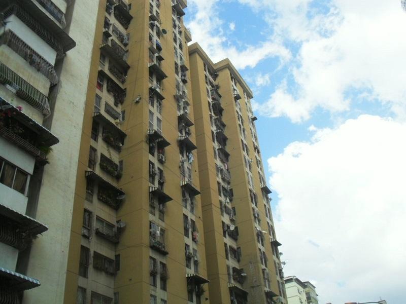 Caracas - Libertador - Apartamentos