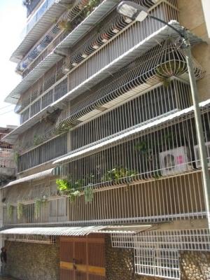 Apartamento Parroquia Altagracia Esquina Abanico y Socorro
