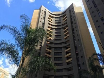 Alquiler de apartamento residencial en MariPerez, zona Centro del Municipio Libertador.