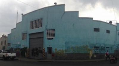 (H) Galpón Venta. Altavista. 2.796 m2 Const. 1.476 m2 Terreno