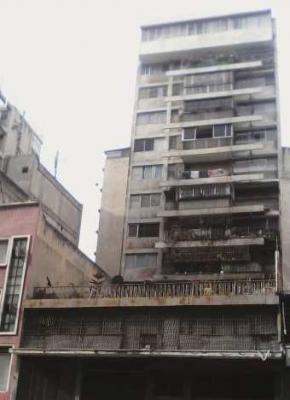 Apartamento Av. Urdaneta
