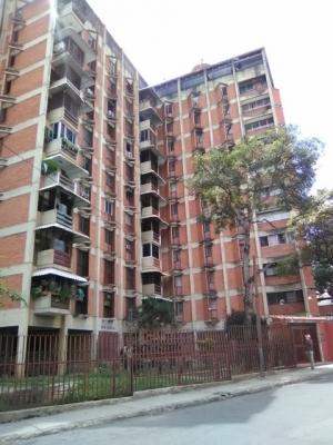 Venta de apartamento Las Acacias, Caracas