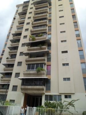 Venta de Apartamento en Av. El Ejercito El Paraíso Caracas