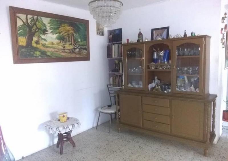 Quinta Crespo Residencia Caribe.