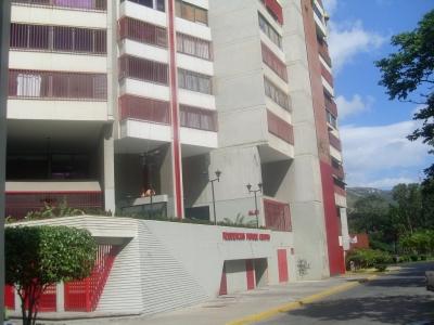Vendo apartamento Montalban Juan Pablo II