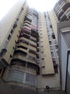 Apartamento en Bellas artes en Venta