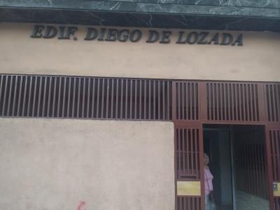 Apartamento en Altagracia