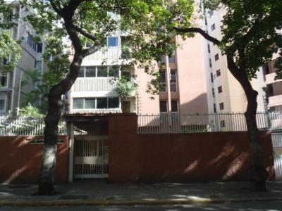 Venta de apartamento en La Florida Caracas