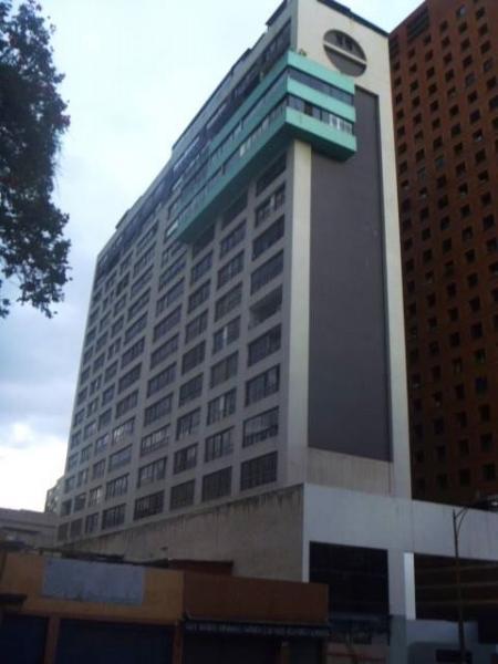 Caracas - Libertador -