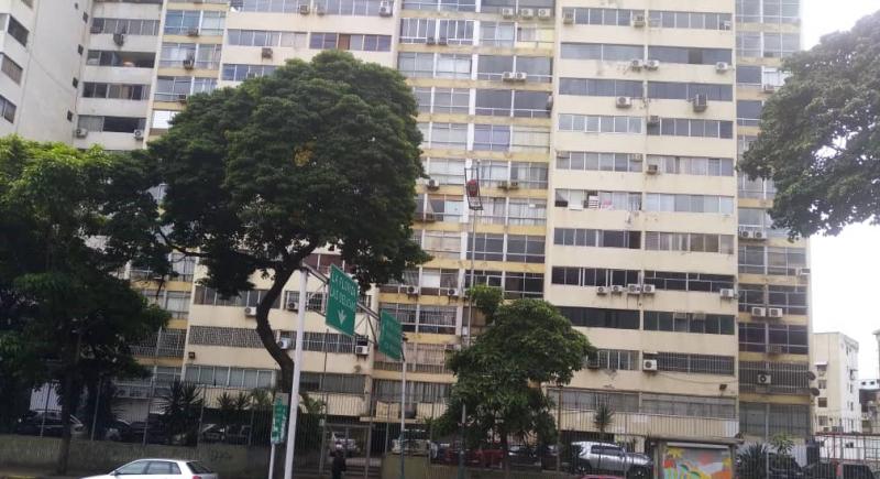 Caracas - Libertador - Oficinas
