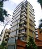 Caracas - Libertador - Consultorios M�dicos