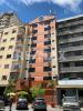 Caracas - Libertador - Hoteles